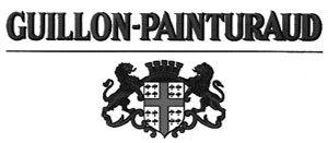 Guillon-painturaud-cognac-logo.jpg