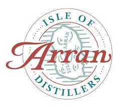 ISLE OF ARRAN DISTILLERS.jpeg