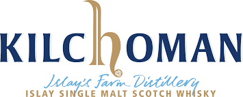 KILCHOMAN ISLAY FARM DISTILLERY.png