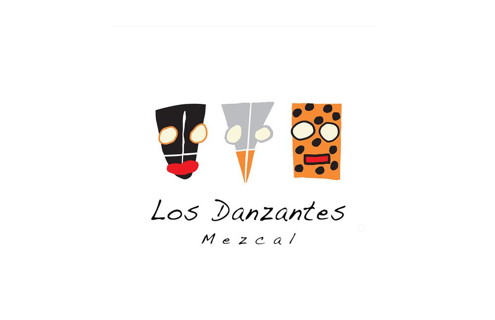 LOS DANZANTES.jpg