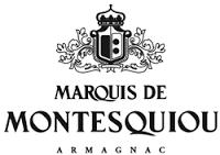 MARQUIS DE MONTESQUIOU.png