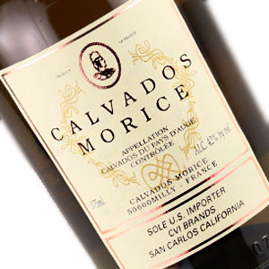morice-pays-dauge-calvados-half-bottle.jpg