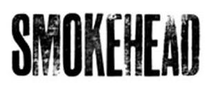 SMOKEHEAD_LOGO_fs_thumb.jpg