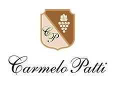 carmelo-patti-lindo1.jpg