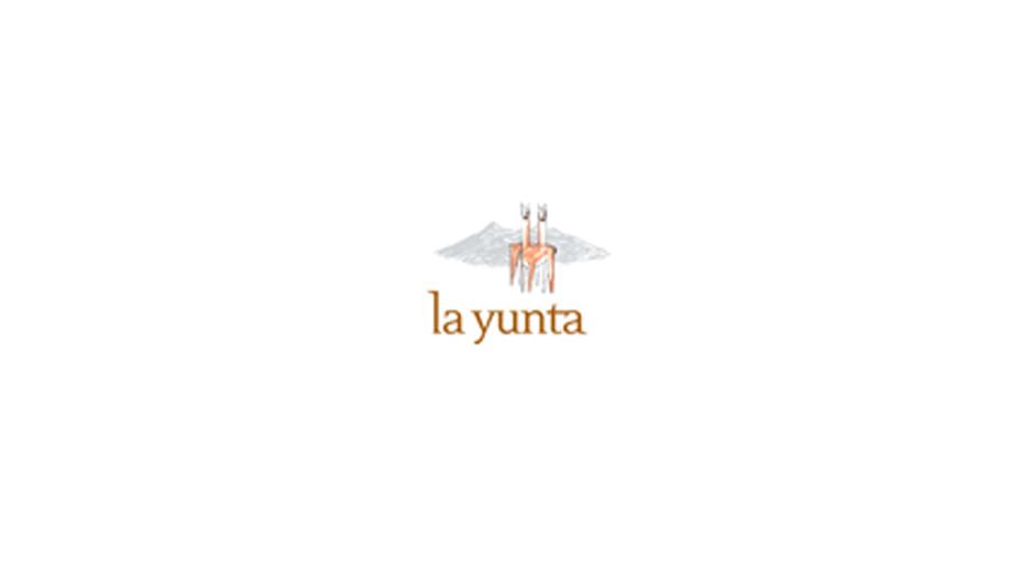 la-yunta.png