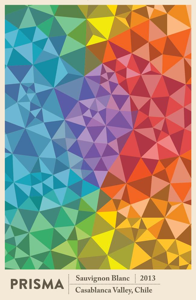 Prisma-SavBlanc.jpg