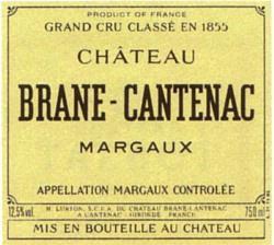 BRANE CANTENAC.jpg