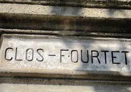 CLOS FOURTET .jpeg