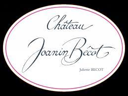 JOANIN BÉCOT, CÔTES DE CASTILLON.jpeg