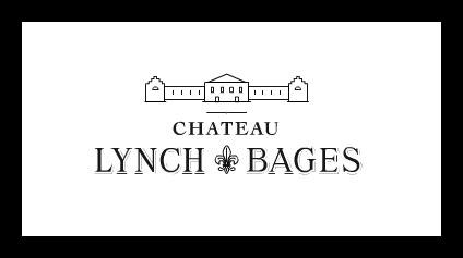 LYNCH-BAGES.jpg