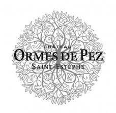 ORMES DE PEZ .jpeg