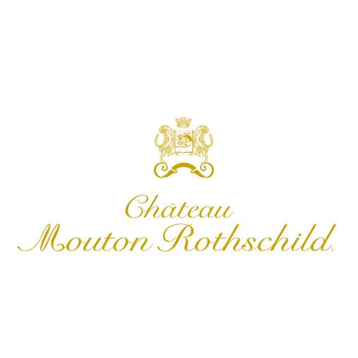 MOUTON ROTHSCHILD.jpg