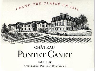 PONTET-CANET.jpg