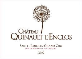 """QUINAULT L""""ENCLOS.jpeg"""