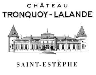 TRONQUOY-LALANDE.jpg