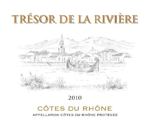 TRÉSOR DE LA RIVIÈRE.jpg