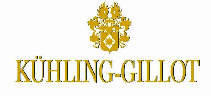 KÜHLING-GILLO T.jpg