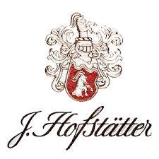 J.HOFSTÄTTER.jpeg