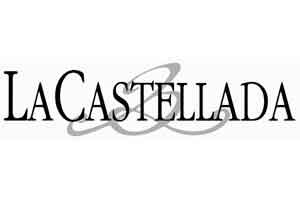 LA CASTELLADA.jpg