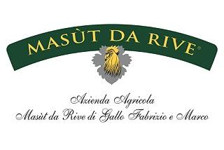 MASUT DA RIVE.jpg