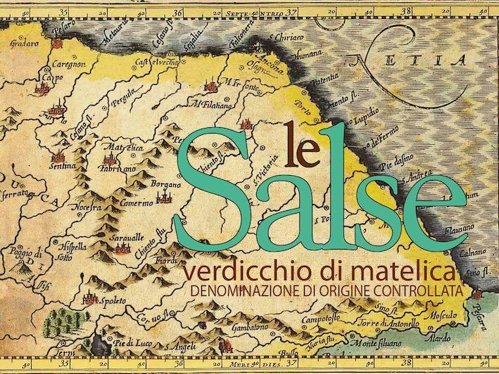 Le Salse.jpg