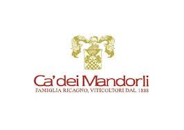 CA' DEI MANDORLI.jpeg
