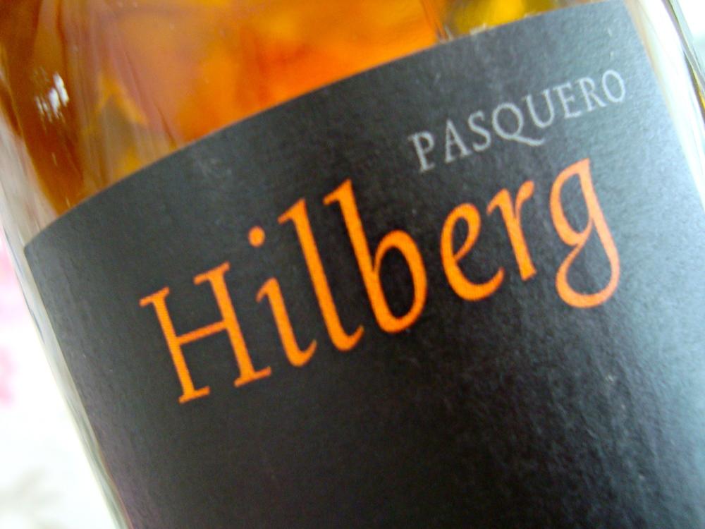 HILBERG-PASQUERO.jpg