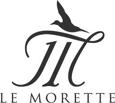 LE MORETTE.png