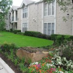 5881 Preston View Blvd #204.jpg