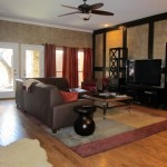 9154 Cochran Heights Drive.jpg