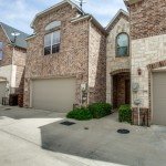 2208 Apollonia Ct.jpg