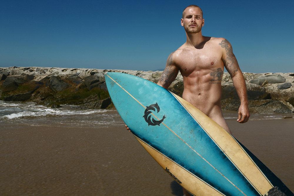 surfboard2.jpg