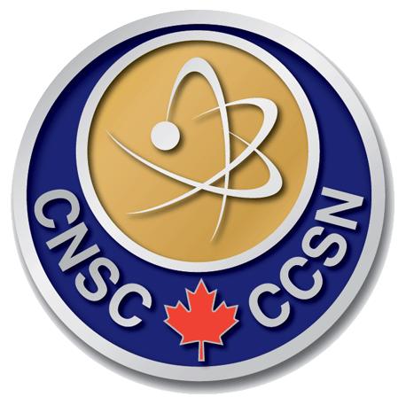 cnsc-logo.png