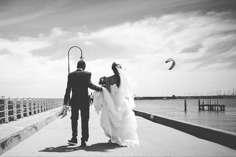 Wedding_Dim&Calvin_286-2.jpg