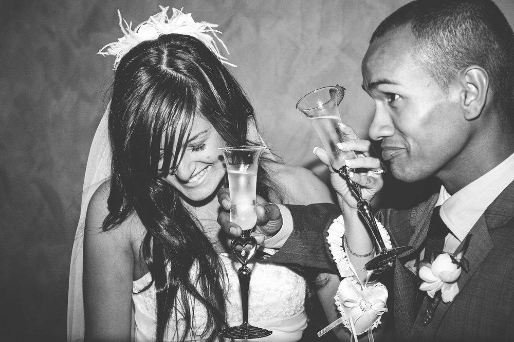 Wedding_Dim&Calvin_446.jpg