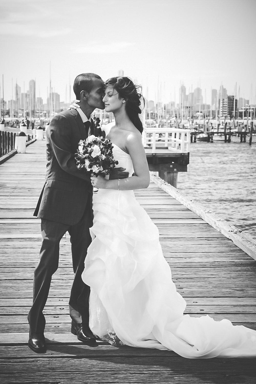 Wedding_Dim&Calvin_356.jpg