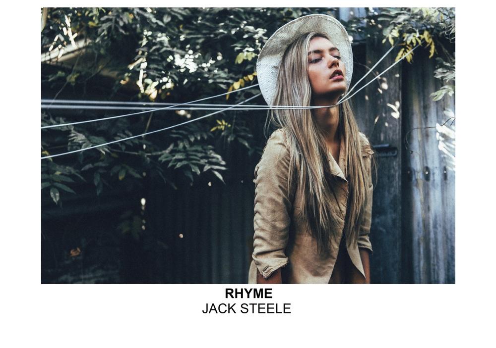 RHYME CLICK.jpg