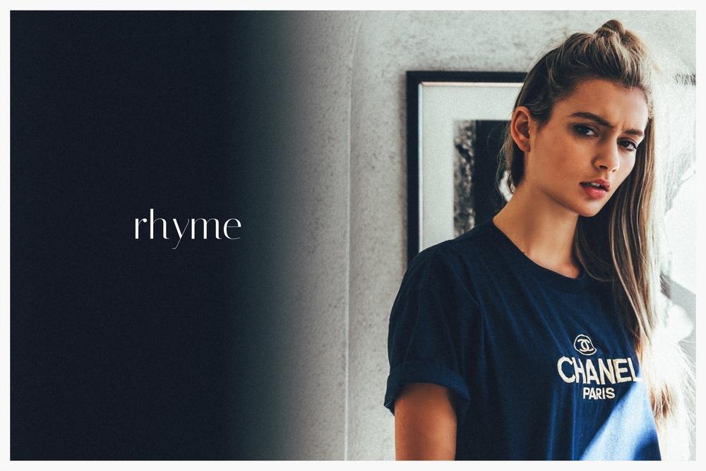 RHYME-1.jpg