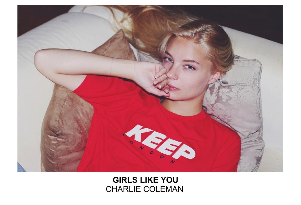 CHARLIE CLICK.jpg