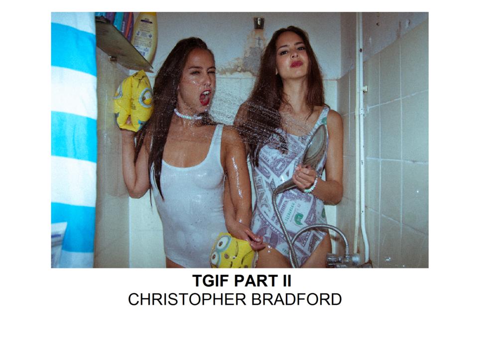 CLICKBRADFORD2.png
