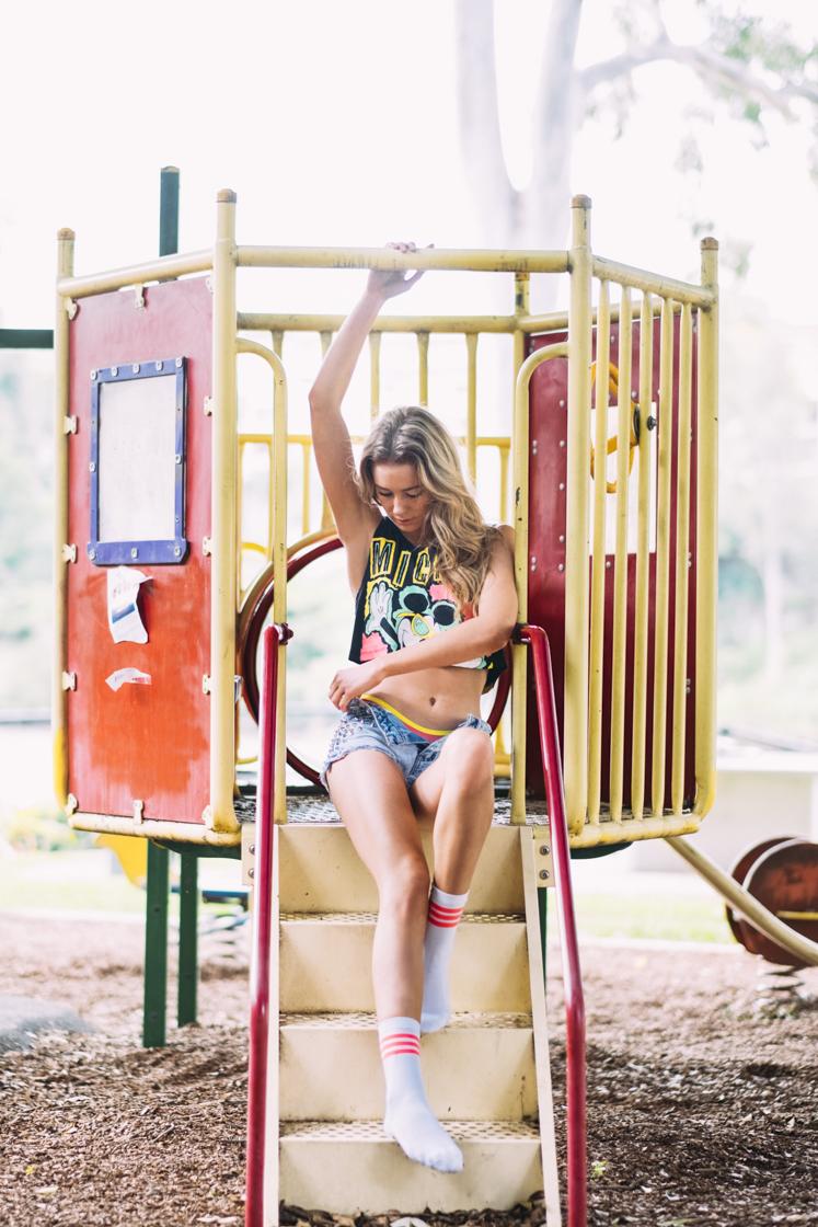 LastDaze Jaimee--156-Edit_JustinMaPhoto.jpg