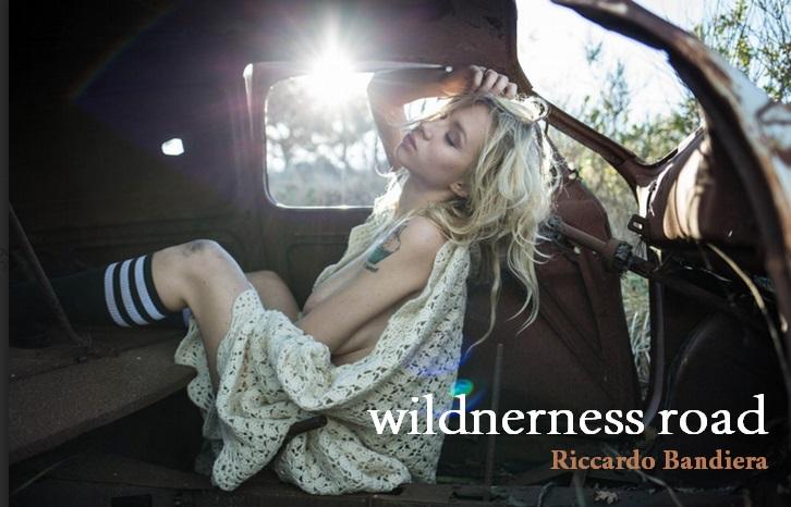 wildernessheader.jpg