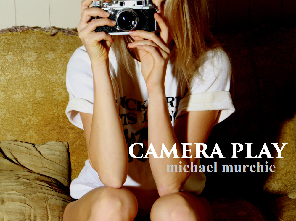 michael header2.png