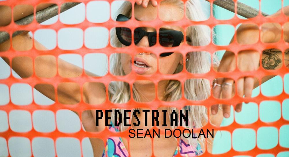 DOOLAN2.png