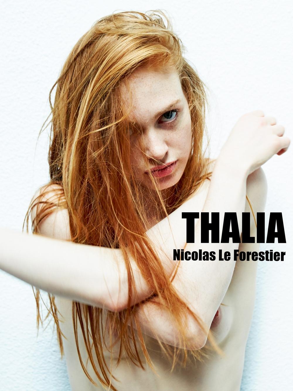 Thalia KellyIMG_0546.jpg