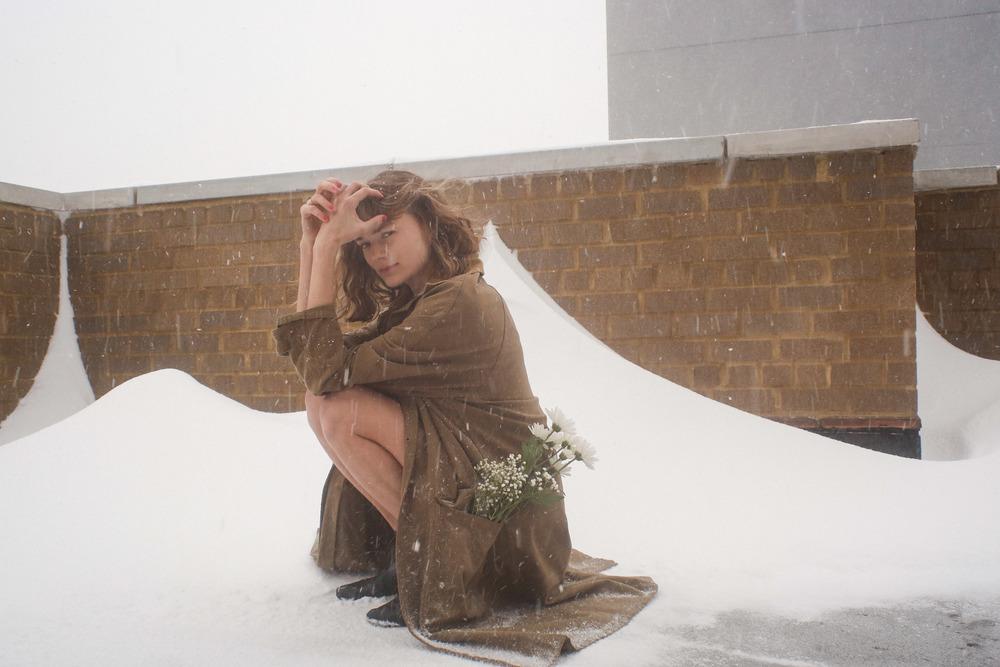 snowstorm 23.jpg
