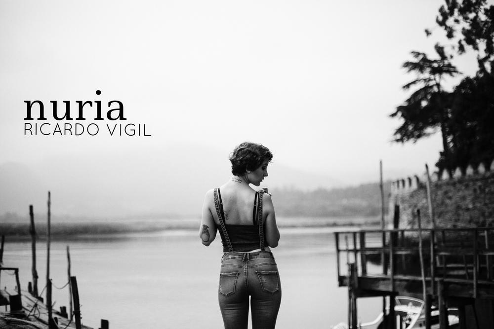 Nuria_editorial02.JPG
