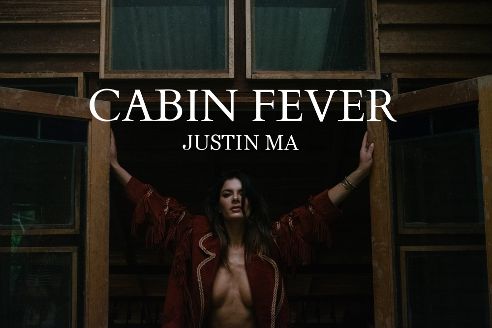 Submission_CABIN FEVER for LastDaze by Justin Ma_Outfit6-7.jpg