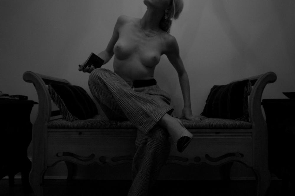 The Working Woman - Mardirossian - 2.jpg