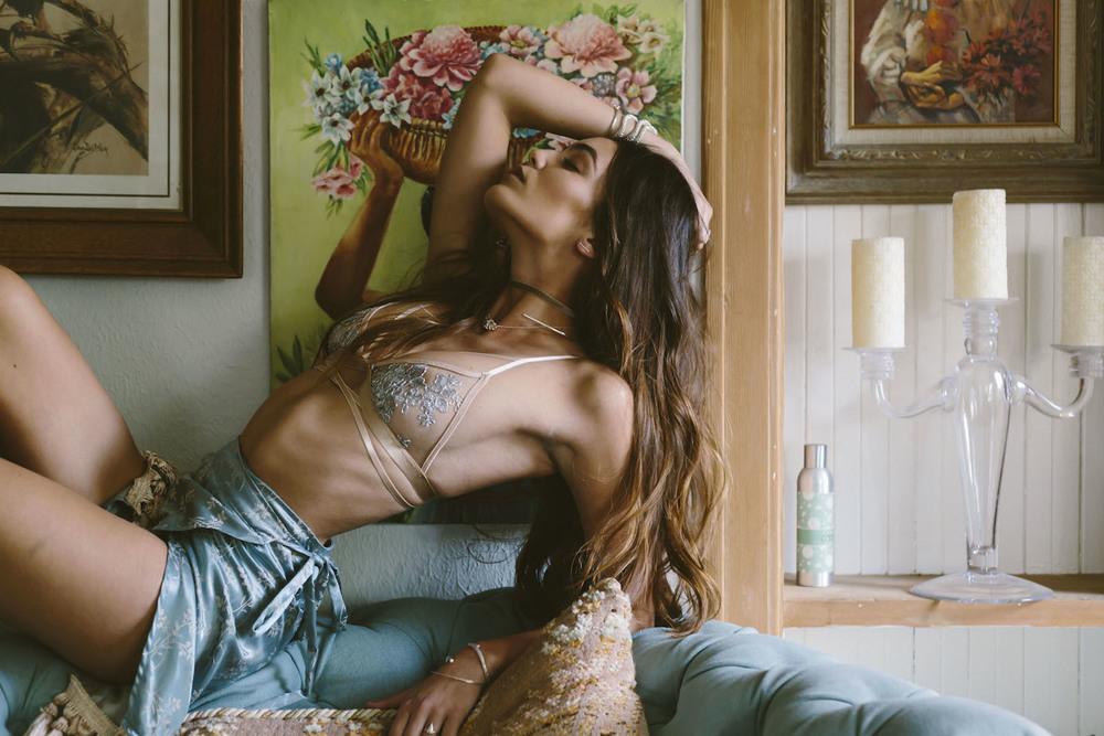 mermaid-bra-Lingerie-online-canada.jpg